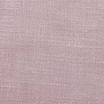 besch. Leinen Au Maison - Farbe: oldrose / altrosa - METERWARE