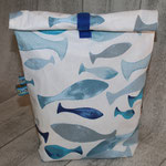 ähnliche WIEDER ZU HABEN :))))Fische blau blau blau