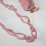 Kette + Armband