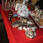 Weihnachtsbäckerei .. Stollen & Co. von Hanne