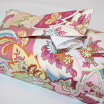Design: Blumen rosa   NOCH ZU HABEN