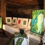 www.claudiamanstein-atelier.de