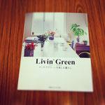 Livin`Green