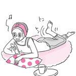 「がんばらないストレッチ」 田川直樹 (著)/主婦の友社/主婦の友インフォス/株式会社コヨミイ