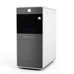ProJet 3500 MultiJet Kunnststoff 3D Drucker