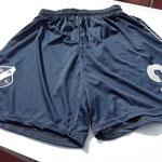 Pantalón corto chicos $40