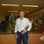 2010 1.Rang Roland Siegrist