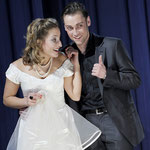 Don Pasquale, Komische Oper Berlin