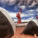 Bilbao - Schifffahrtsmuseum