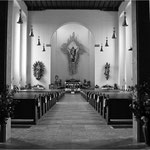 St. Josef Dingolfing