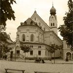 Rosenheim