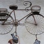 Eisenradl