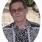 Michel RUELLAN  1990/2005
