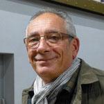 Jean-Claude Guilpain