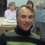 Michel Gerbault