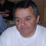 Jean-Luc Dubray