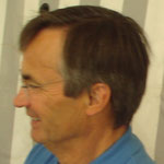 Armand Michel