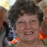 Jeannine RUELLAN 2010/2012