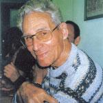 Henri BARRAULT 1988/1989