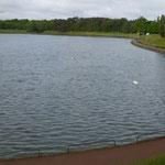 aujtour du lac
