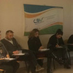 CFM_ Workshop_Team_Building_CSV_Cosenza