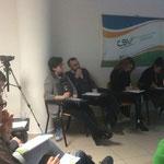 CFM_ Workshop_Team_Building_CSV_Cosenza