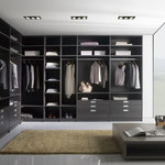 ankleidezimmer schranksysteme und schiebet ren nach ma. Black Bedroom Furniture Sets. Home Design Ideas
