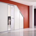 r ume unter dem dach sinnvoll nutzen. Black Bedroom Furniture Sets. Home Design Ideas