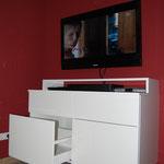 HiFi-Möbel auf Maß