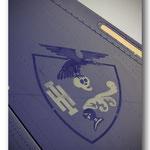 Escadron 1/7 Provence
