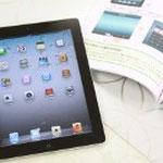 iPad講座も楽しい!