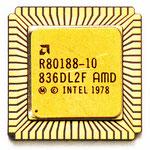 AMD R80188-10