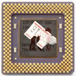 IBM 6x86 P166+