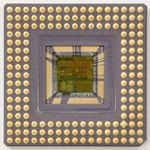 Cyrix 5x86-100