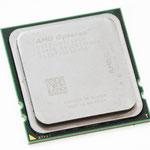 AMD Opteron 2352