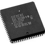 SIEMENS SAB 80286-1-N