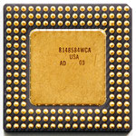 SX548