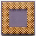 Nx586 Unknown Speed, big silver heatspreader