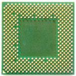 AMD Sempron 2200+ Thorton SDC2200DUT3C