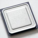 AMD K6-2 350 MHz
