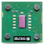 AMD SDC2800DUT3D