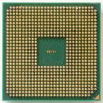 AMD Sempron 3400+ Palermo SDA3400AIO3BX