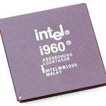 A80960HD66