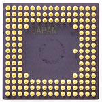 Intel A82389