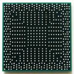 Intel Atom D425 Q4KH Engineering Sample