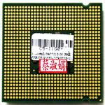 Intel Celeron 345J Engineering Sample Q46Z