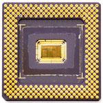 Cyrix MediaGX GXm-266 2.9V