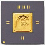 IDT Orion 79R4700-100G