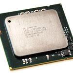 Intel Xeon MP L7545 Beckton Engineering Sample Q3K6