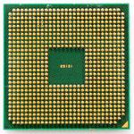 AMD SDA3000AIO2BO